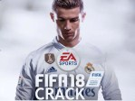 Download FIFA 18 Crack World Cup DLC STEAMPUNKS & FIFA 17 Crack PC Game