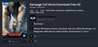 Full Movie Download Free HD 2018