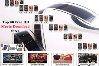 HD free movie download