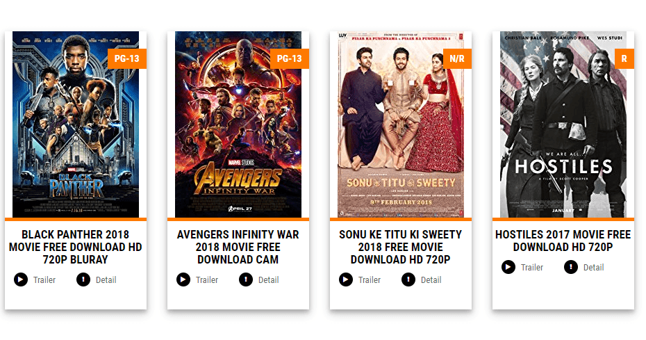 free movies download websites malaysia
