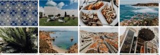 kaboompics - free stock photos