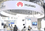 Huawei Records 200 Million Smartphone Sales Shipments 2018