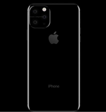 2019-iPhone-XI-Max-camera-specs