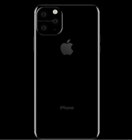 2019-iPhone-XI-Max-camera-specs