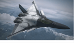 Watch Game: The Ace Combat 7: Skies Unknown multiplayer trailer