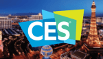 Expect 5G, 8K TVs, VR, Electric Cars & More From CES 2019