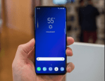 Samsung Announced Launch Date of Galaxy S10 SmartPhone