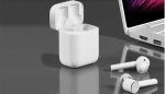 New Xiaomi Irdatz-Peru Wireless Headphones VS Apple AirPad