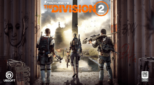 the division game 2 download