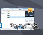 Best Free Software to Format Video 2019