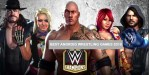 WWE Games: 13 Best Wrestling Games For Android 2019