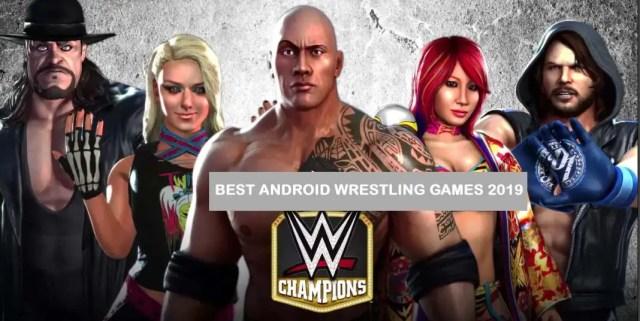 free wrestling games 2019 apk.jpg