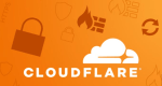 Cloudflare Services – Benefits and Uses