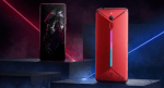Nubia Red Magic 3: Best Gaming Monster Unraveled