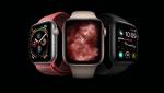 Apple Company doing greatly in Smart watch Market