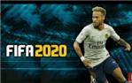 FiFA 20: Download FiFA 2020 Apk OBB Data Mod FTS Game