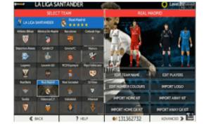 FiFA 2020: Download FiFA 14 Apk OBB Data Mod FTS Game • Gadget Techs