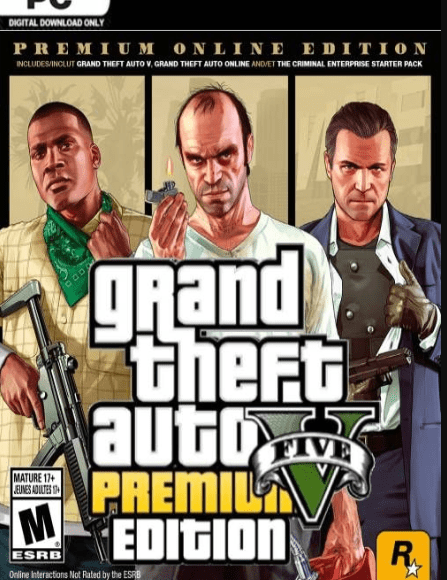grand-theft-auto-v5-pc-game-download