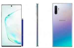 Samsung-Galaxy-Note10-image
