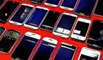 4 Ways A Refurbished Phone Makes Life Easier For Online Entrepreneurs
