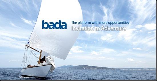 Samsung vai abrir o Bada em 2012, Bada, samsung, Smartphoes, Telefonia Móvel, Software,