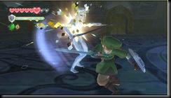 The Legend of Zelda: Skyward Sword – novo Game da Nintendo pro Wii legend_of_zelda-Skyward Sword5