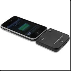 Gadgets, iPhone, iPod