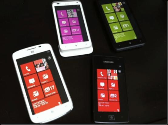 Windows-Phone-Mango-devices-380x283