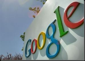 Serviço Google Shopping chega ao Brasil; Serviço integrará nos resultados de buscas os produtos pesquisados, oferecendo fotos, comentários e preços dos principais varejistas do país