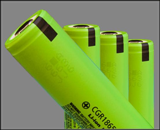 Pilhas comuns e recerregáveis mais eficientes, tecnologia, bateria, pilha, pilha recarregável