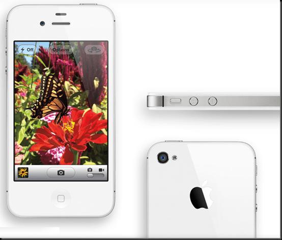 Venda do iPhone 4S começa dia 16 no Brasil, iPhone 4S, iPhone, Apple, Operadoras de telefonia movel, smartphones