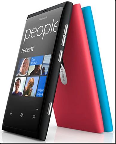 Windows Phone deve vender 500 mil unidades na Europa neste trimestre, Mercado, OS Mobiles, Windows Phone