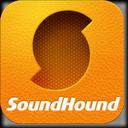 sound-houn