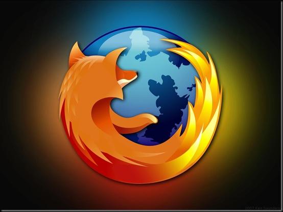 Firefox terá uma versão para empresas, Firefox, navegadores
