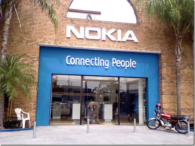 Nokia terá Windows Phone de baixo custo, Nokia, Smartphones, Windows Phone