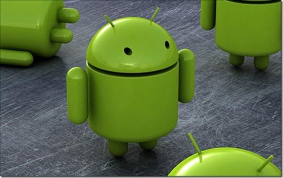 Android ganha versão para PCs com chip x86, Android, OS, PCs e Notebooks, lançamentos