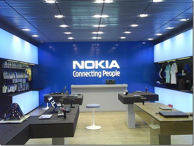 Nokia desenvolve tatuagem high tech vibratória, Nokia, Smartphones, celulares, Tecnologia