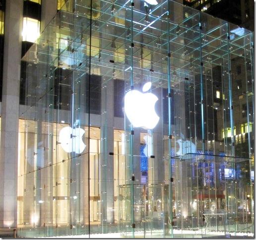 Será amanhã?, Ipad, iPad 3, Apple, Tablets, Lançamento