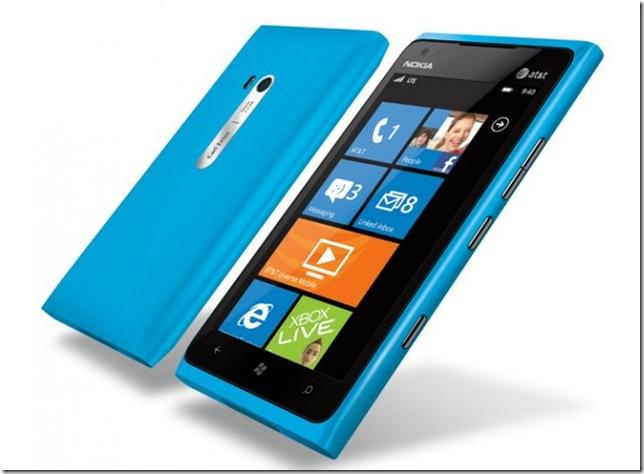 Atualização dos Nokia Lumias trará função de hotsopt, Nokia, Smartphones, Windows Phone