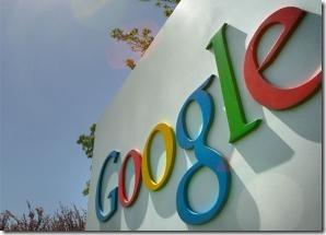 Google venderá seus próprios tablets, Google, android, tablets, mercado