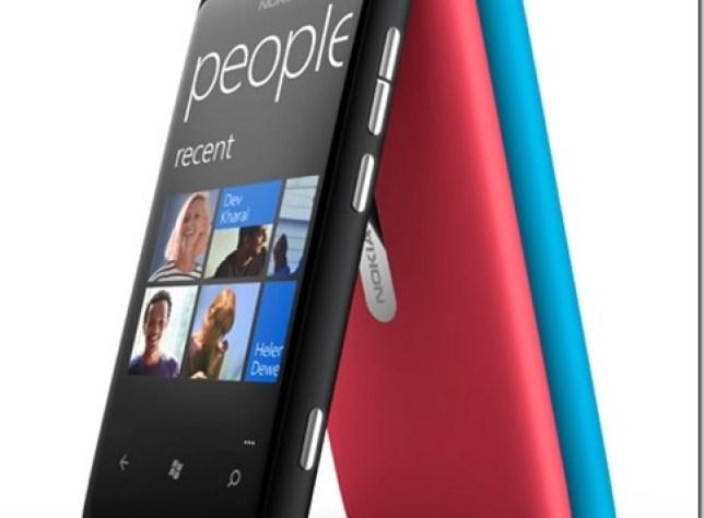 Lumia 900 falha e Nokia devolve o dinheiro aos compradores, Nokia, Smartphones, bug, Windows phone