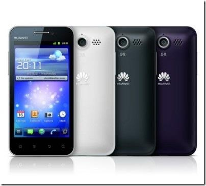 Huawei lança Honor no Brasil por R$ 999. Bateria é seu diferencial, Huawei, Android, Smartphones, lançamentos