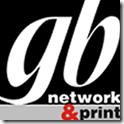 LogoGB150x150