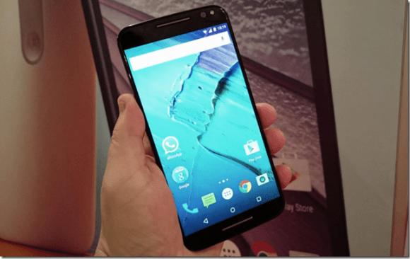 Moto X Style começa a ser vendido no Brasil, Android, lançamentos, Motorola, Smartphones