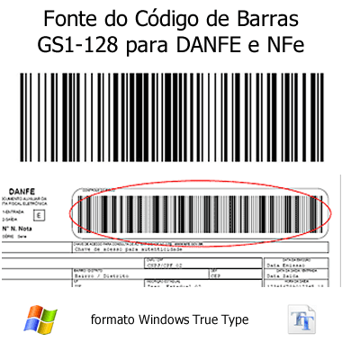 gs1-128-code-128-gbnet-codigo-barras-ttf-380.fw
