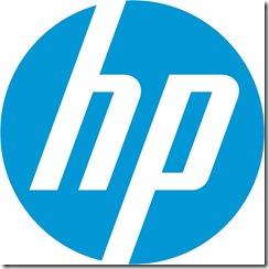 HP SAMSUNGHP compra divisão de impressoras da Samsung para reinventar o mercado, HP, Impressoras, impressão, mercado samsung