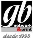 logo gb desde 1995.fw