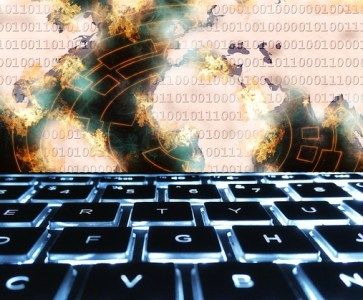 What is Ransomware and How Can Your Business Bolster Security to Protect Against it?