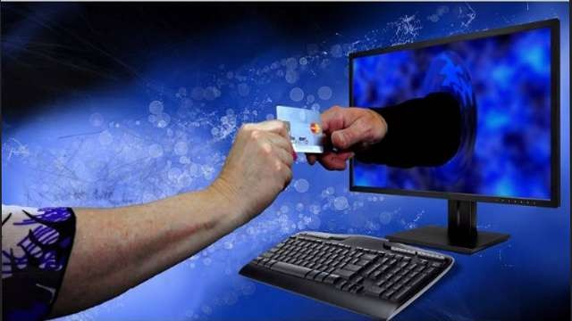 How to Avoid Online Fraud while using the Internet 2021