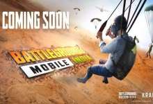 battleground mobile india
